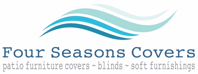 Four Seasons Covers